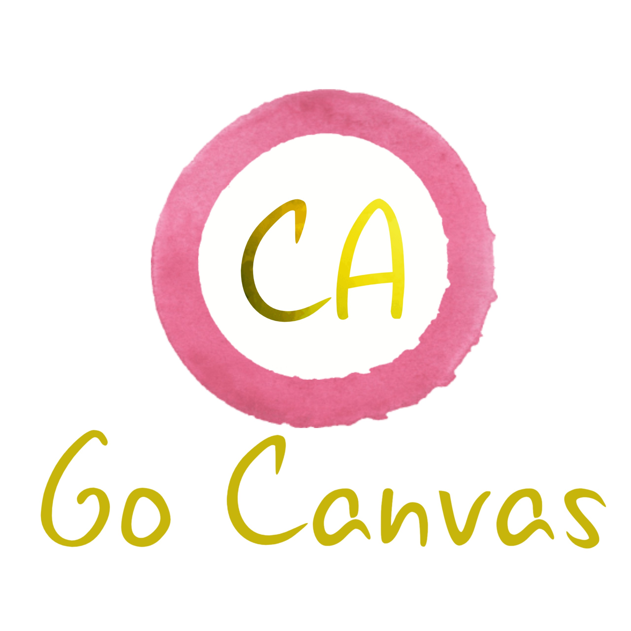 CA Go Canvas